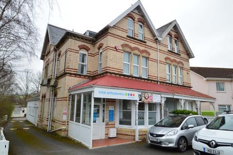 Healthcare facility to rent - Landkey Road, Newport, Barnstaple EX32