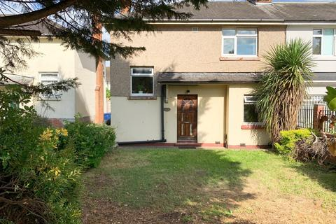 4 bedroom house to rent - First Avenue, Acton, W3
