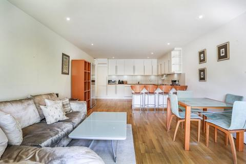 2 bedroom apartment to rent - The Baynards, Bayswater