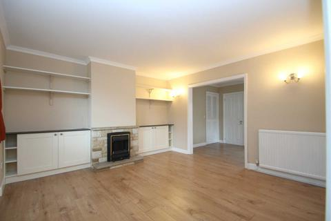 2 bedroom house to rent - Scott Road, Oxford