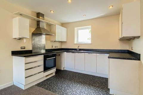2 bedroom flat to rent - Terret Close, Walsall, WS1