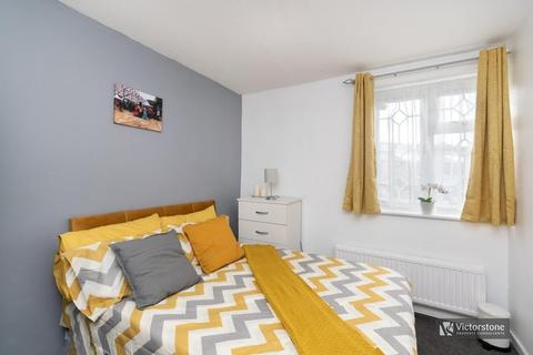 6 bedroom end of terrace house to rent - Bancroft Road,  Mile End, E1