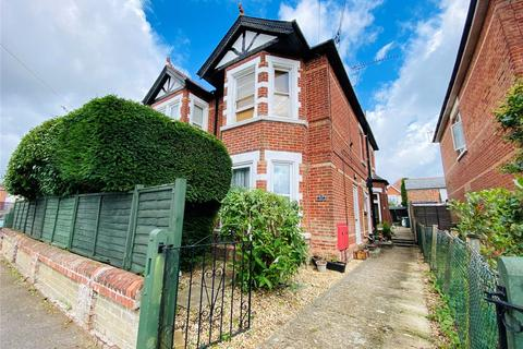 1 bedroom apartment for sale - Richmond Wood Road, Queens Park, Bournemouth, BH8