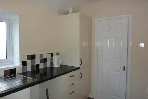 2 bedroom apartment to rent - Fox Street, Treharris, Merthyr Tydfil, CF46
