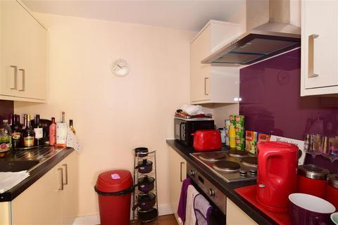 1 bedroom flat for sale - Cedar Road, Sutton, Surrey