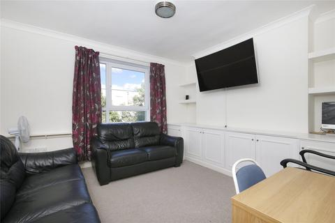2 bedroom property for sale - Fairlawn, Charlton, SE7