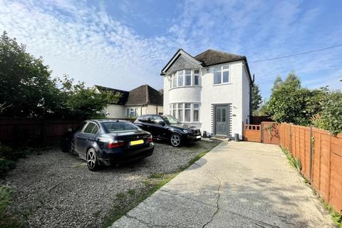3 bedroom detached house to rent - Kidlington,  Oxfordshire,  OX5