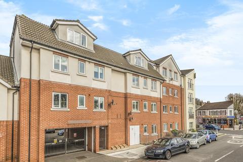 2 bedroom flat for sale - Symons Close Peckham SE15