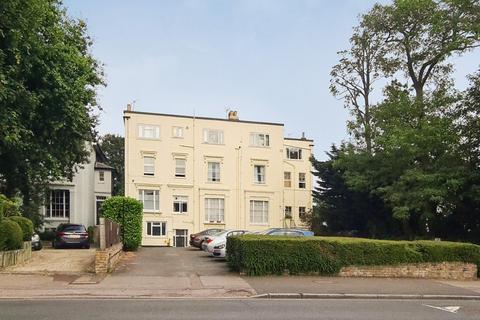 2 bedroom apartment for sale - Lee Road, Blackheath, London, SE3