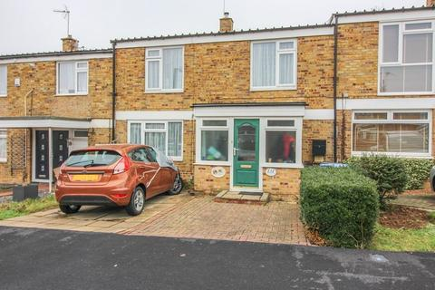 3 bedroom terraced house to rent - Spinning Wheel Mead, Harlow