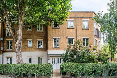 2 bedroom flat for sale - Blakes Road Peckham SE15