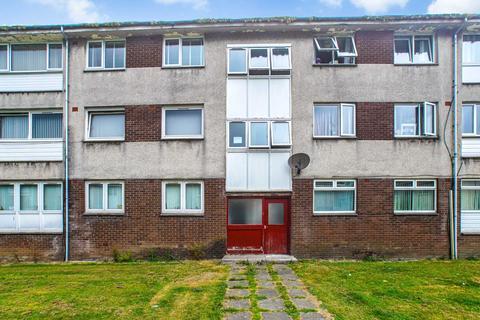 3 bedroom flat for sale - Elizabethan Way, Renfrew