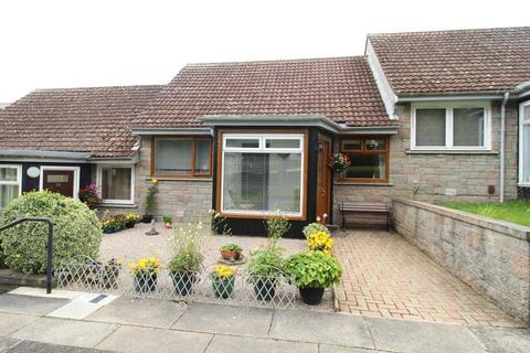 1 bedroom bungalow to rent - Ramsay Crescent, Garthdee, AB10