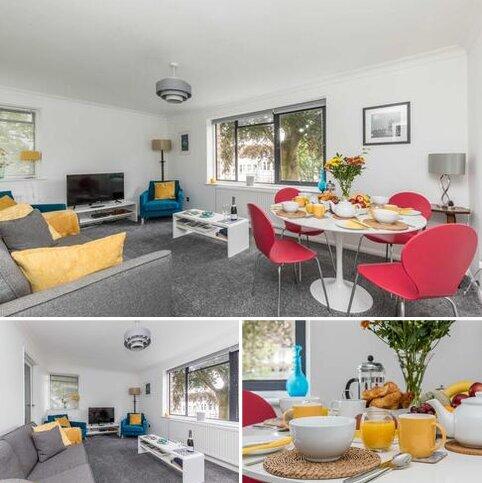 2 bedroom flat to rent - Stamford Lodge, Cumberland Road, Brighton