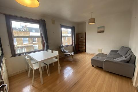 1 bedroom flat to rent - Hammersmith, W6