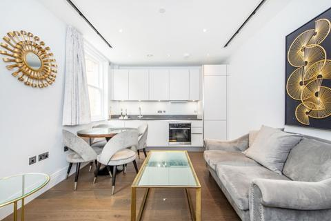 1 bedroom apartment to rent - Chancery Lane London WC2A