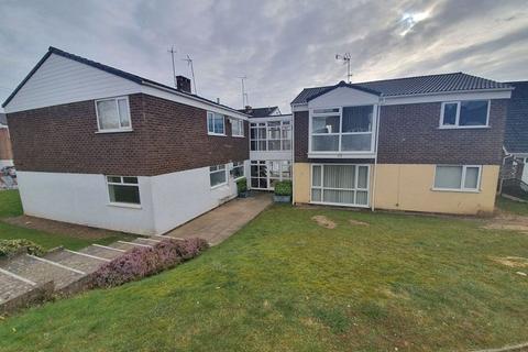 2 bedroom apartment to rent - Belbroughton Road, Halesowen