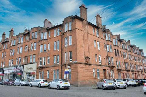 1 bedroom flat for sale - Ettrick Place, Flat 3/2, Shawlands, Glasgow, G43 1UA