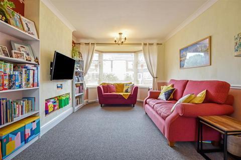 3 bedroom property for sale - Westwood Drive, Hull