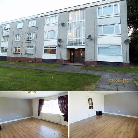 2 bedroom flat to rent - 25 Meikleriggs Court, 94 Lounsdale Road Flat 0-1 PA2 9EB