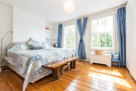 3 bedroom house to rent - LONDON W14