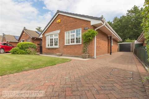 2 bedroom detached bungalow for sale - The Fairway, New Moston, Manchester, M40