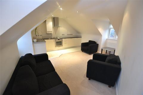 2 bedroom flat to rent - Parkwood Flats, Oakleigh Road North, Whetstone, London, N20
