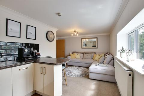 2 bedroom apartment for sale - Broadwater Street West, Broadwater, Worthing, West Sussex, BN14