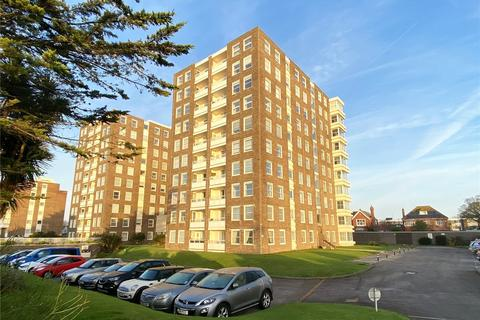 2 bedroom apartment for sale - West Parade, Worthing, West Sussex, BN11
