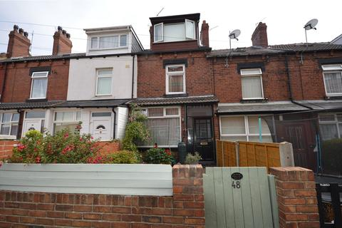3 bedroom terraced house for sale - Oakhurst Avenue, Leeds