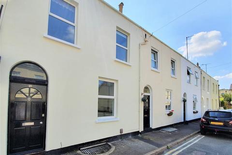 3 bedroom townhouse for sale - Corpus Street, Near Sandford Park, Cheltenham