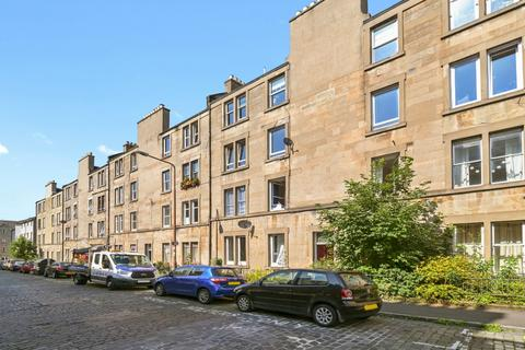 1 bedroom flat for sale - Cathcart Place, Dalry, Edinburgh, EH11