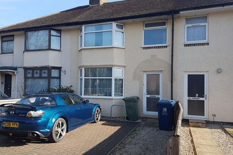 1 bedroom in a house share to rent - Littlemore Road, Oxford