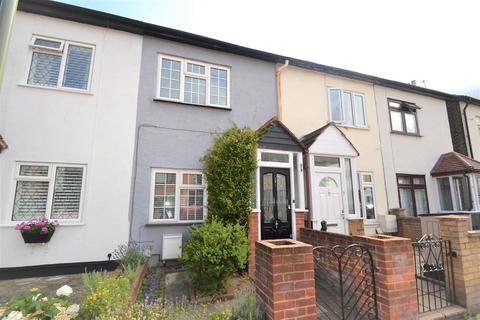 2 bedroom terraced house for sale - Eden Road, Beckenham
