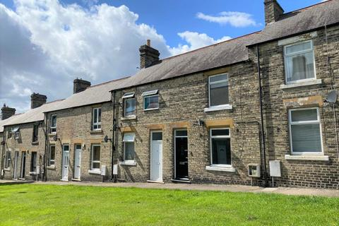 2 bedroom terraced house to rent - Severn Street, Chopwell, Newcastle upon Tyne