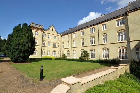 2 bedroom apartment to rent - Stotfold, Hertfordshire