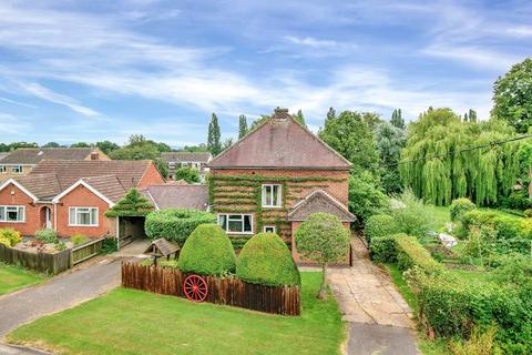 3 bedroom detached house for sale - Station Road, Bottesford, Nottingham