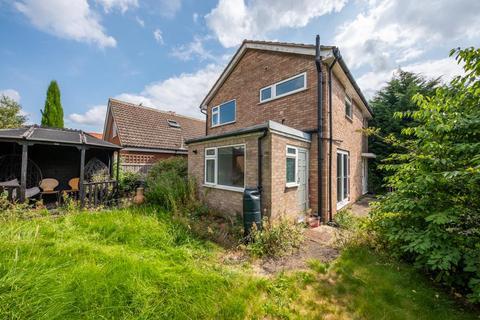 3 bedroom house to rent - St. Giles Way, Cropwell Bishop, Nottingham