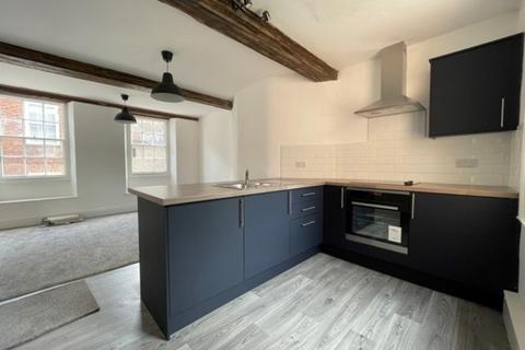 1 bedroom apartment to rent - Appletongate , Newark