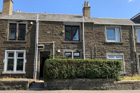 1 bedroom flat for sale - Pratt Street, Kirkcaldy, Fife, KY1