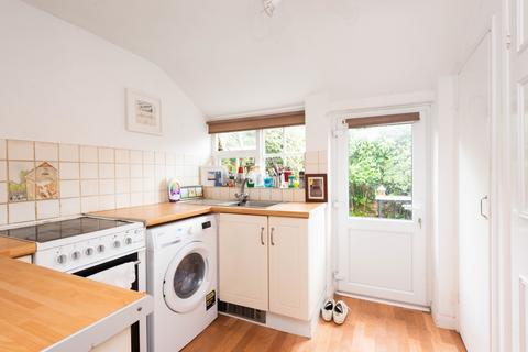 2 bedroom terraced house to rent - Faringdon Road, Cumnor OX2 9RA