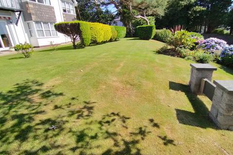 2 bedroom apartment for sale - Victoria Court, Caswell Drive, Caswell, Swansea