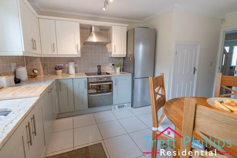 4 bedroom semi-detached house for sale - Whiley Lane, Stalham