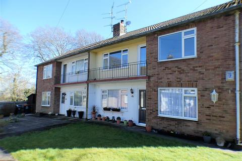 2 bedroom maisonette to rent - 33a Oakwell Close