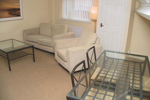 1 bedroom flat to rent - Tower House, City Centre,