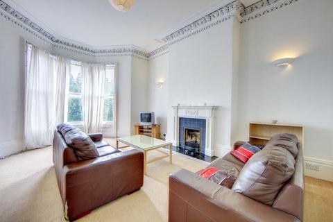 3 bedroom flat to rent - Eslington Terrace, Jesmond,