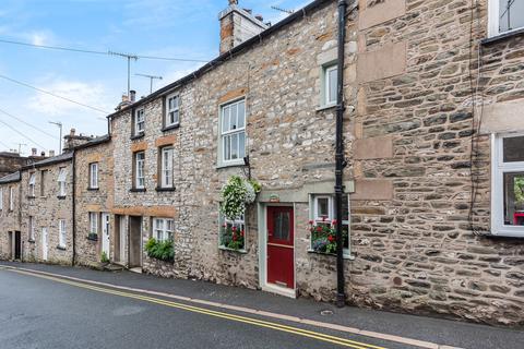 2 bedroom cottage for sale - Mitchelgate, Kirkby Lonsdale, Carnforth