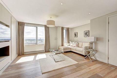 4 bedroom apartment to rent - Merchant Square, East Harbet Road, W2