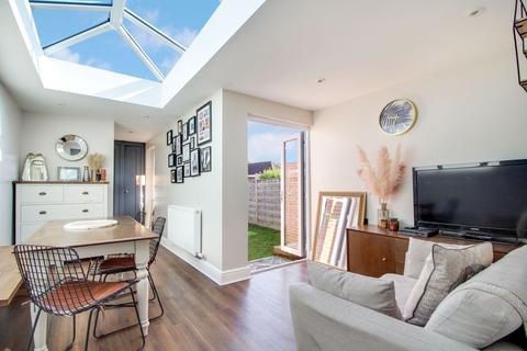 3 bedroom semi-detached house for sale - Ryecroft, Strensall , York YO32 5AG
