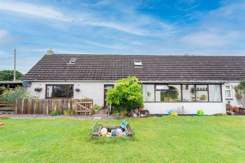 4 bedroom house for sale - Kinrossie, Perth